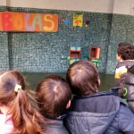 2018-02-26-Tarde de fiesta-Gymkana Primaria (31)