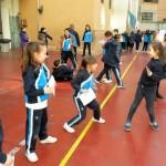 2018-02-26-Tarde de fiesta-Gymkana Primaria (37)