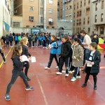2018-02-26-Tarde de fiesta-Gymkana Primaria (38)
