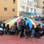 2018-02-26-Tarde de fiesta-Gymkana Primaria (5)