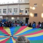 2018-02-26-Tarde de fiesta-Gymkana Primaria (56)