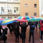 2018-02-26-Tarde de fiesta-Gymkana Primaria (6)