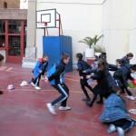 2018-02-26-Tarde de fiesta-Gymkana Primaria (64)