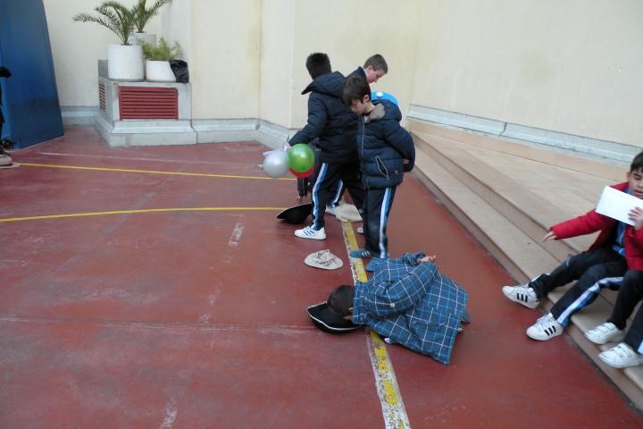 2018-02-26-Tarde de fiesta-Gymkana Primaria (65)