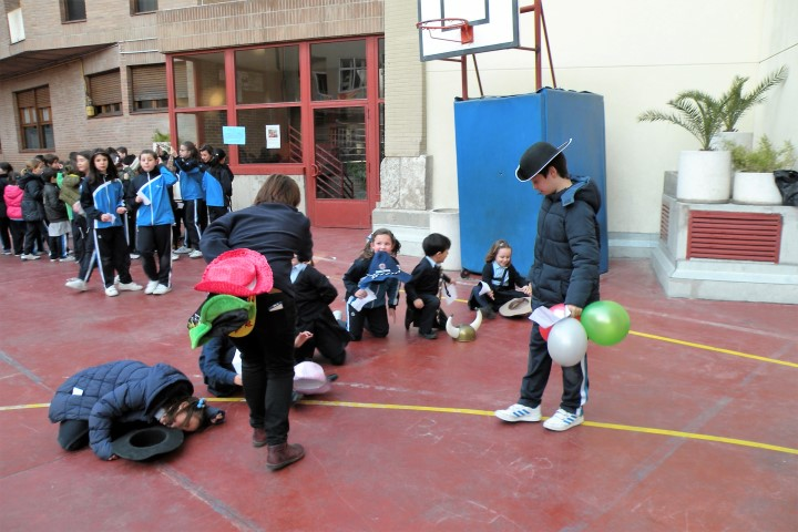 2018-02-26-Tarde de fiesta-Gymkana Primaria (66)