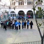2018-02-26-Tarde de fiesta-Gymkana Primaria (70)