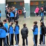 2018-02-26-Tarde de fiesta-Gymkana Primaria (71)
