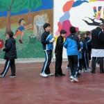 2018-02-26-Tarde de fiesta-Gymkana Primaria (77)