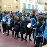 2018-02-26-Tarde de fiesta-Gymkana Primaria (79)