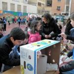2018-02-26-Tarde de fiesta-Gymkana Primaria (80)
