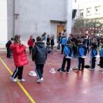 2018-02-26-Tarde de fiesta-Gymkana Primaria (81)