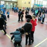 2018-02-26-Tarde de fiesta-Gymkana Primaria (82)