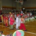 2018-03-02-Clausura de la VII Semana Cultural (102)