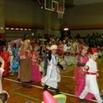 2018-03-02-Clausura de la VII Semana Cultural (103)