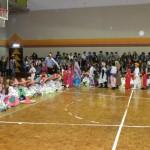 2018-03-02-Clausura de la VII Semana Cultural (111)