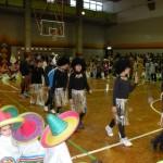 2018-03-02-Clausura de la VII Semana Cultural (117)