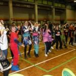 2018-03-02-Clausura de la VII Semana Cultural (126)