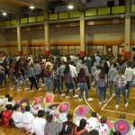 2018-03-02-Clausura de la VII Semana Cultural (144)