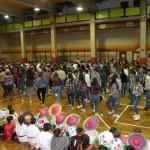 2018-03-02-Clausura de la VII Semana Cultural (145)