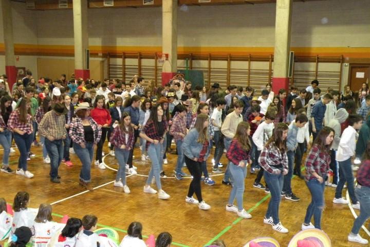 2018-03-02-Clausura de la VII Semana Cultural (147)