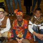 2018-03-02-Clausura de la VII Semana Cultural (157)
