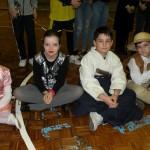 2018-03-02-Clausura de la VII Semana Cultural (159)