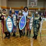 2018-03-02-Clausura de la VII Semana Cultural (172)