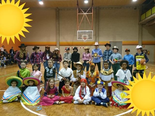 2018-03-02-Clausura de la VII Semana Cultural (174)