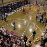 2018-03-02-Clausura de la VII Semana Cultural (21)