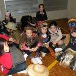 2018-03-02-Clausura de la VII Semana Cultural (26)