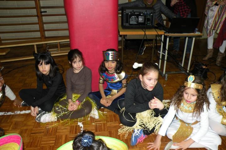 2018-03-02-Clausura de la VII Semana Cultural (34)
