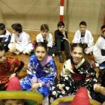 2018-03-02-Clausura de la VII Semana Cultural (42)