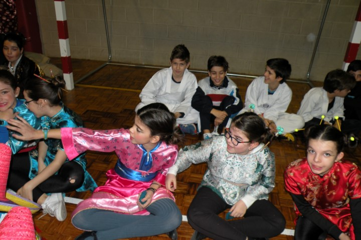 2018-03-02-Clausura de la VII Semana Cultural (43)