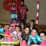 2018-03-02-Clausura de la VII Semana Cultural (44)