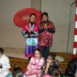 2018-03-02-Clausura de la VII Semana Cultural (45)