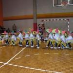 2018-03-02-Clausura de la VII Semana Cultural (53)