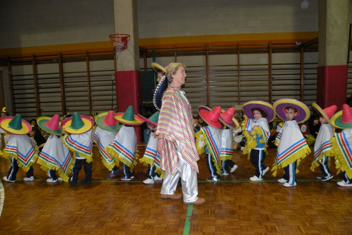 2018-03-02-Clausura de la VII Semana Cultural (55)