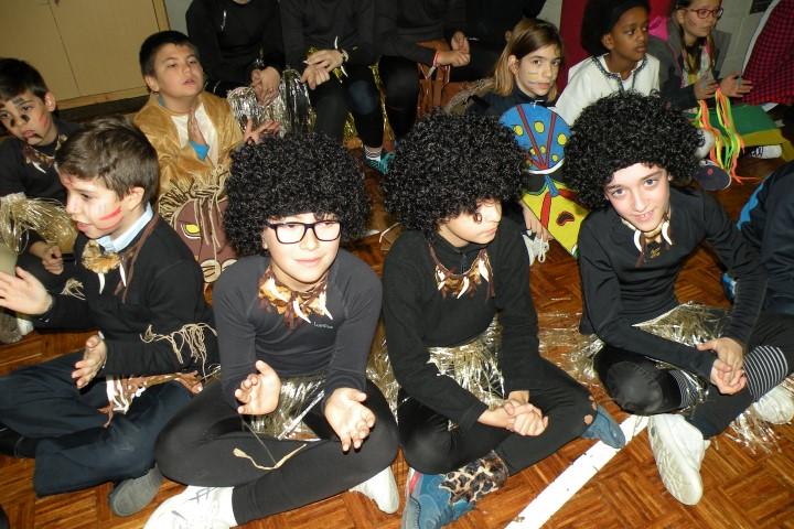 2018-03-02-Clausura de la VII Semana Cultural (58)