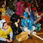 2018-03-02-Clausura de la VII Semana Cultural (60)