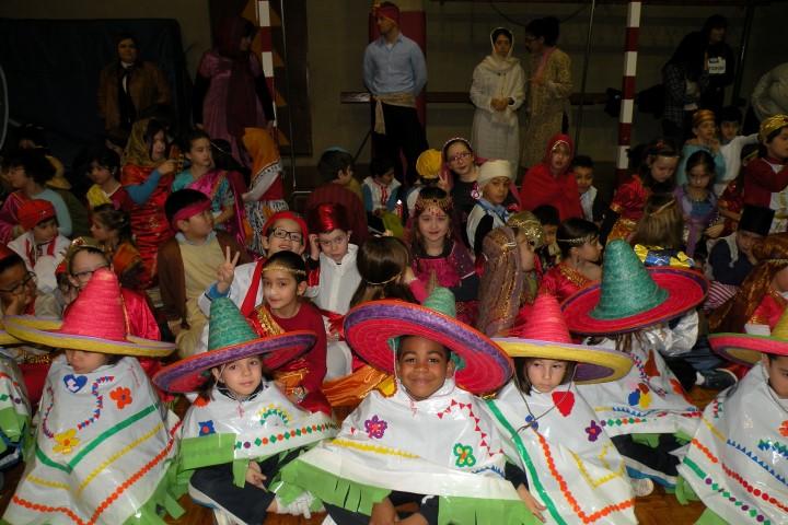 2018-03-02-Clausura de la VII Semana Cultural (64)