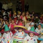2018-03-02-Clausura de la VII Semana Cultural (67)