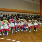 2018-03-02-Clausura de la VII Semana Cultural (74)
