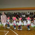 2018-03-02-Clausura de la VII Semana Cultural (75)