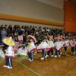 2018-03-02-Clausura de la VII Semana Cultural (76)