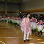2018-03-02-Clausura de la VII Semana Cultural (98)