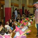 2018-03-02-Clausura de la VII Semana Cultural (99)