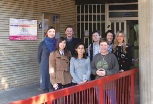 Colegio Escolapias Santa Engracia (recortada)