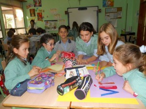 _escolapias2_4682a2f4