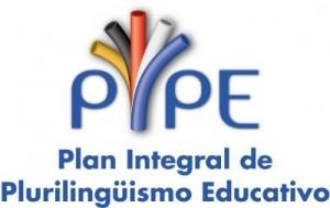 logo-pipe