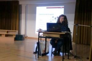 charla paliativos (4) compr